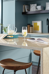 Elegant Countertops For Your Home - Kitchens By Lombco Tewksbury MA