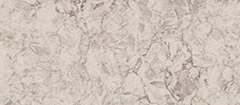 Quartzite Countertops Kitchens By Lombco Tewksbury MA