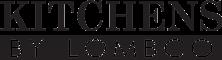 Kitchens By Lombco | Tewksbury & Lexington MA Logo